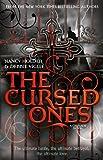 The Cursed Ones. Nancy Holder and Debbie Viguie (Crusade)