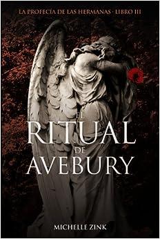 El Ritual De Avebury descarga pdf epub mobi fb2