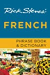 Rick Steves' French Phrase Book & Dic...
