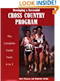Developing a Successful Cross Country Program