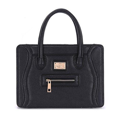 sandy-lisa-slctn-ipbk-air2-charleston-flip-cover-for-tablet-black