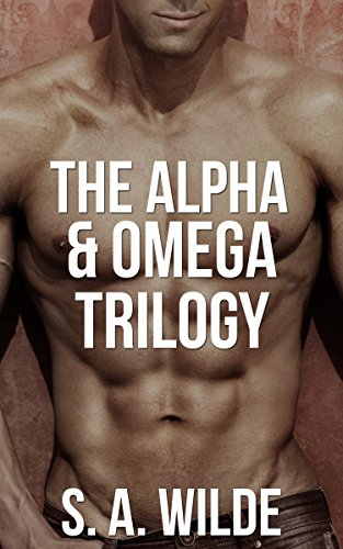 the-alpha-and-omega-trilogy-gay-mmmm-group-menage-vampire-shifter-paranormal-bdsm-taboo-bundle-eroti