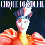 Cirque du Soletil