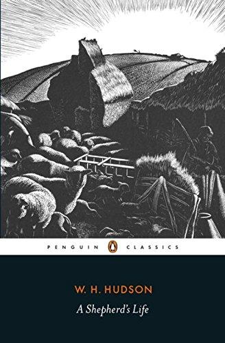 a-shepherds-life-penguin-classics