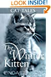 The Winter Kitten (Cat Tales)