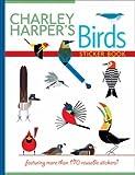 Charley Harper's Birds: BS005