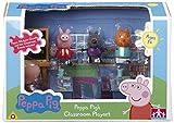 Acquista Peppa Pig Tutti in Classe