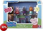 Peppa Pig Tutti in Classe