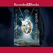 The Exiled Queen: A Seven Realms Novel | Cinda Williams Chima