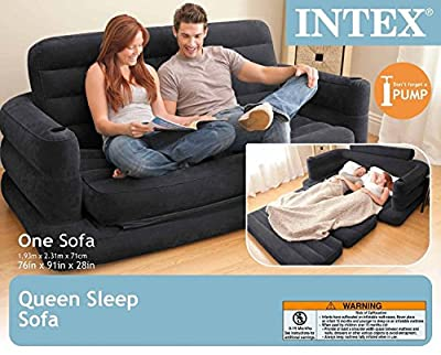 Couch Bed Sofa Sectional Sleeper Futon for Living Room and Bed Room Furniture Loveseat