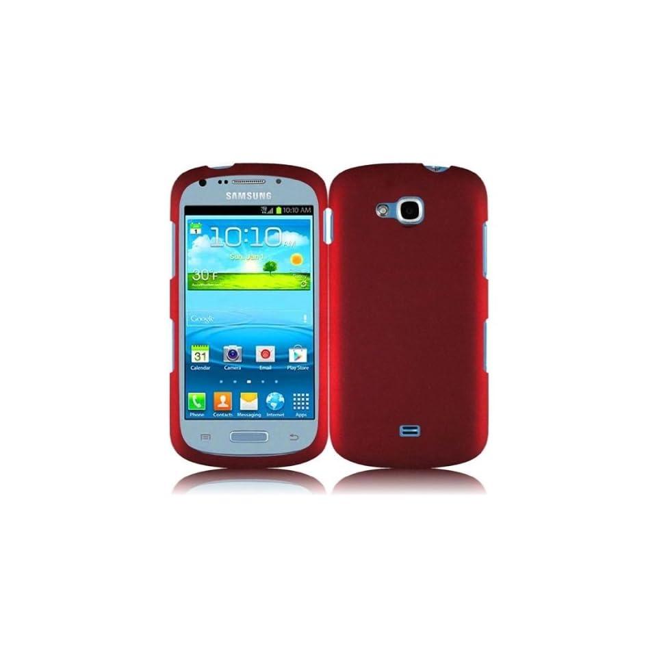 Bundle Accessory for US Cellular Samsung Galaxy Axiom (R830) Android