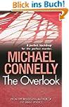 The Overlook (Harry Bosch Book 13) (E...