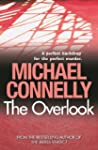 The Overlook (Harry Bosch Book 13) (E...