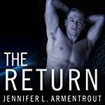 The Return: Titan, Book 1 | Jennifer L. Armentrout
