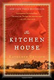 The Kitchen House: A Novel (Deluxe Gift Edition)