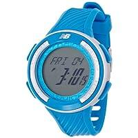 [ニューバランス]new balance 腕時計 ST 507 ランニングウォッチ ST-507-006 メンズ 【正規輸入品】