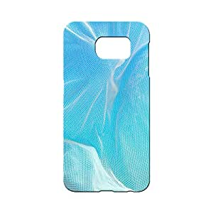 G-STAR Designer 3D Printed Back case cover for Samsung Galaxy S6 - G1788