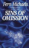 Sins of Omission: A Novel