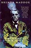 George's Ghosts: A New Life of W.B. Yeats (033037656X) by Maddox, Brenda