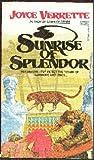 Sunrise of Splendor
