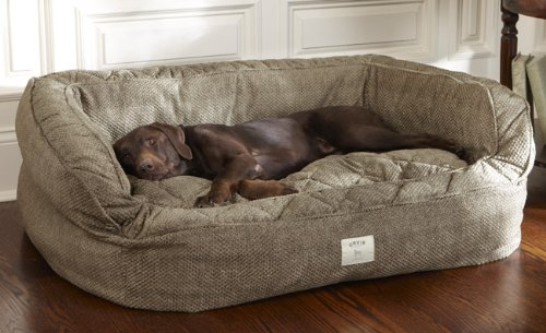 Cool Orvis Lounger Dog Bed Cover Large Dogs 60 120 Lbs Gmtry Best Dining Table And Chair Ideas Images Gmtryco