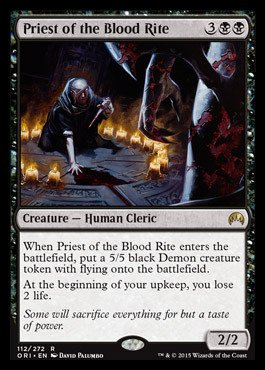 magic-the-gathering-priest-of-the-blood-rite-112-272-origins