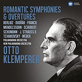 Symphonie fantastique, Op. 14 (1999 Remastered Version): Third movement: Sc�ne aux champs