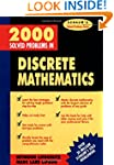 2000 Solved Problems in Discrete Math...