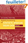 Digital Processing Of Synthetic Apert...