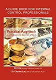 img - for Practical Approach to Prevention and Detection of Fraud book / textbook / text book