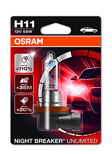 osram-64211-night-breaker-unlimited-lampara-halogena-de-faros-pgj19-2-55-w-12-v-blister-individual