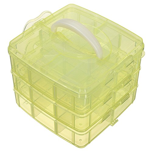 ungfu-mall-nail-art-makeup-cosmetics-jewelry-container-storage-box-case