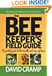 The Beekeeper's Field Guide: A Pocket...