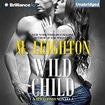 Wild Child   M. Leighton