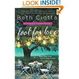 Fool Love Cupcake Lovers Novel