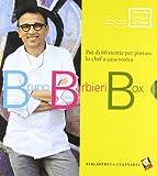 Bruno Barbieri Box