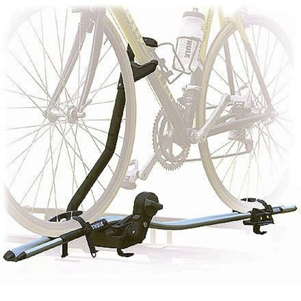 Thule 598 Criterium Upright Bike Carrier
