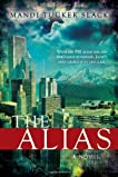 The Alias