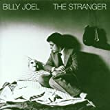 The Stranger - Billy Joel
