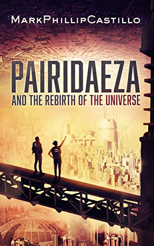 pairidaeza-and-the-rebirth-of-the-universe-english-edition
