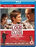 Extremely Loud and Incredibly Close [Blu-ray] [2012] [Region Free]