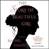 The Story of Beautiful Girl | [Rachel Simon]