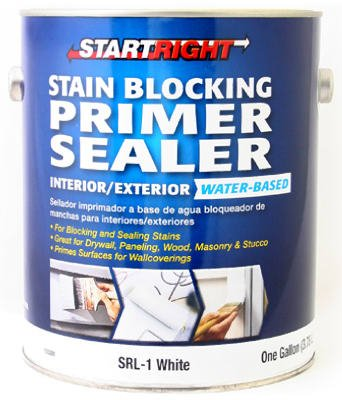 true-value-srl1-gl-start-right-white-interior-exterior-latex-stain-blocking-primer-sealer-1-gallon