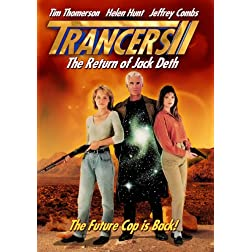Trancers 2