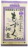 沖縄県産・もずく佃煮 140g×5個