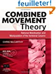 Combined Movement Theory: Rational Mo...