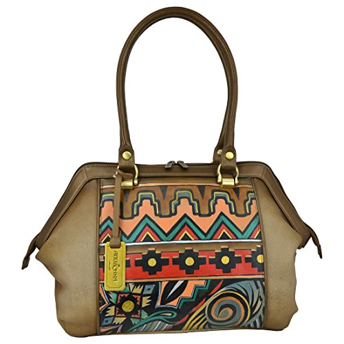 anuschka-peint-a-la-main-de-luxe-en-cuir-587-grand-large-sacoche-multicolore-antique-aztec