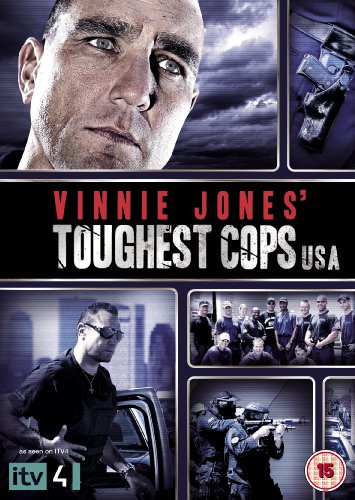 Vinnie Jones [Import anglais]