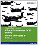 Edexcel International GCSE History St...
