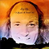 Rainbow in Curved Air by TERRY RILEY (2012-02-07)